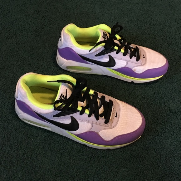 online store c1a32 0ee9c Nike Air Max Correlate Sunrise Edition. M 57253844fbf6f9d27f012530