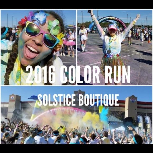 Solstice Boutique Swim - 🌟Brand New Lei Set