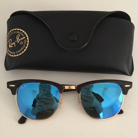 authentic ray bans  authentic ray bans