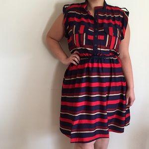 Dresses & Skirts - Two Dress Bundle
