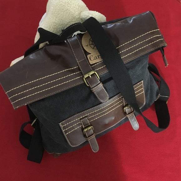 29% off CargoIt Handbags