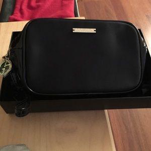 f3a08641b99e Giorgio Armani Bags - Brand new Giorgio Armani makeup bag