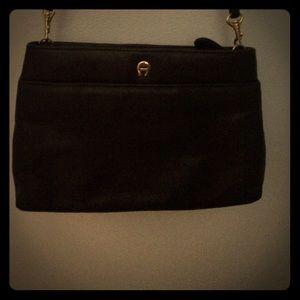 Handbags - SALE!! Etienne Aigner Purse