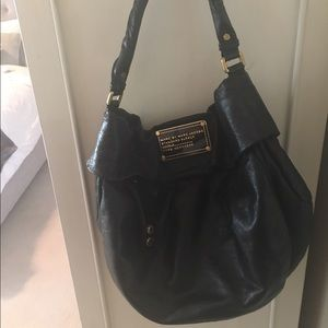 Marc by Marc Jacobs Classic Q