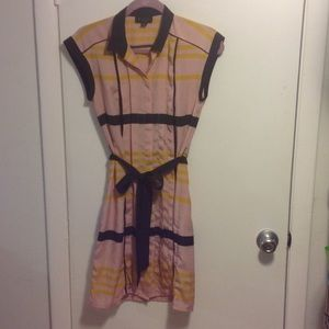 Jason Wu for Target Dresses & Skirts - Jason Wu for Target Dress Sz S