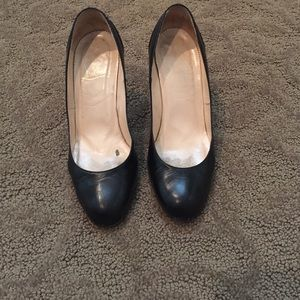 Christian Louboutin Shoes   Heels - on Poshmark
