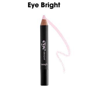 Benefit Other - NIB Eye Bright Pencil