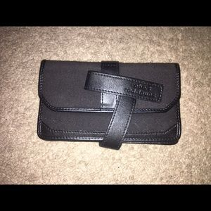 Robert Rodriguez card case/wallet