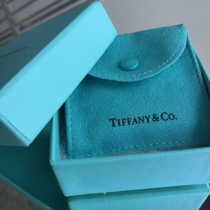 ✨Authentic ✨Tiffany & Co. Necklace