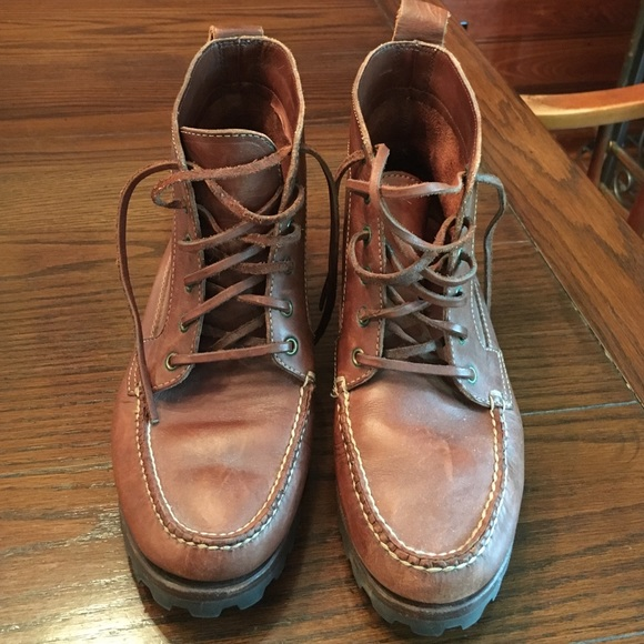 d7f583e598b Cole Haan Shoes | Country Boots Size 8 | Poshmark
