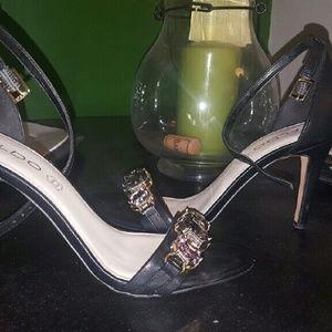 ALDO Shoes - Aldo sandals 💕final sale💕