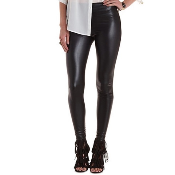 Leggings made with the magic of SPANX! Try our amazing shaping leggings to lengthen Live Chat· Full Coverage· Sale Prices· Latest News.