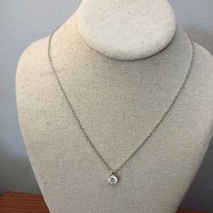 Kenneth Jay Lane Jewelry - 🌷 Sale Kenneth Jay Lane CZ Necklace