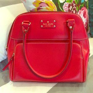 Kate Spade Wellesley Madea handbag
