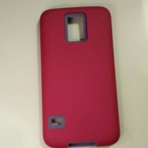 Other - Samsung Galaxy s5  phone case