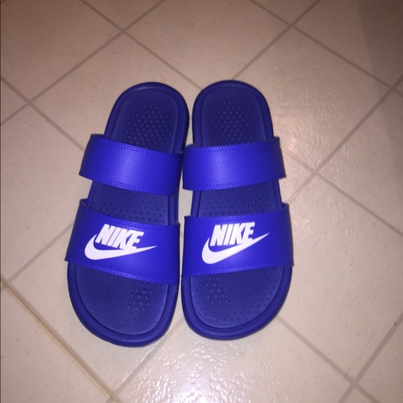 b7089ea87 promo code nike benassi duo ultra womens slide sandals e5a39 92277  spain nike  womens benassi duo ultra slide sandals 8fb8b efe81