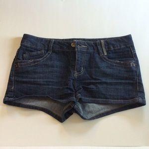 Jolt Pants - ❤️Size 7 shorts