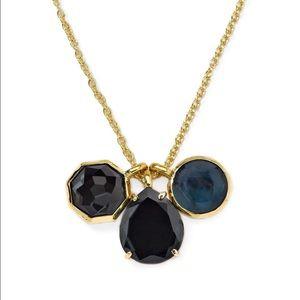 Ippolita Hard Candy necklace 💙