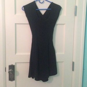 Brandy Melville Dresses & Skirts - Black Brandy Melville Dress