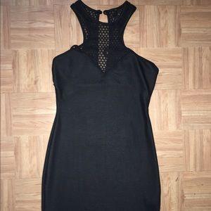 Ananda Design Dresses & Skirts - Dress