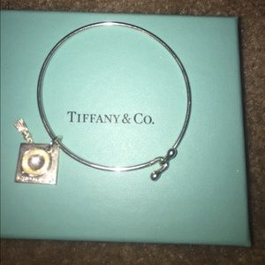 Listing Cap And Tassel Graduation Tiffany And Co Charm 551e0f76bf6df50e200017bf Cheap Tiffany Charms