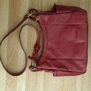 Aurielle  Handbags - Aurielle Genuine Leather Purse
