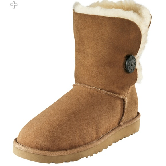 uggs cheapest price