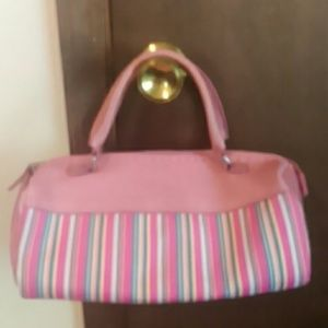 mat. Handbags - Hand bag