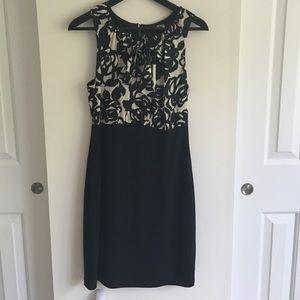 Eva Franco Dresses & Skirts - Sleeveless Dress