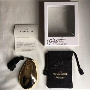 New Alexis Bittar X Sephora Collection Mirror