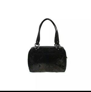 Aimee Kestenberg Handbags - NEW Leather Aimee Kestenburg Purse