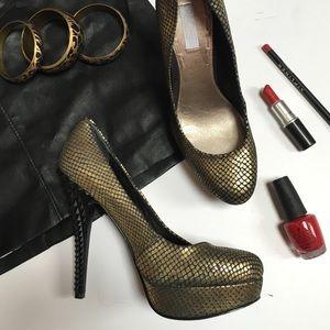 RACHEL Rachel Roy Shoes - Rachel Roy pumps