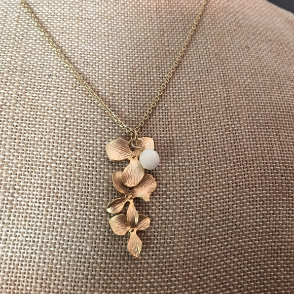 Kauai necklace