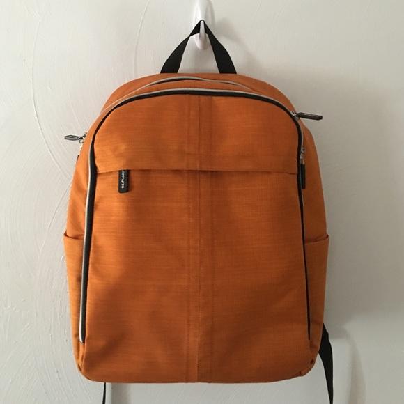 f9599153c2e4 Ikea Handbags - IKEA family backpack