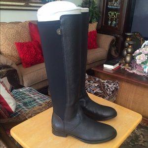 eafa61e39756 Tory Burch Shoes - 💛REDUCED💛 TORY BURCH Selden riding boots