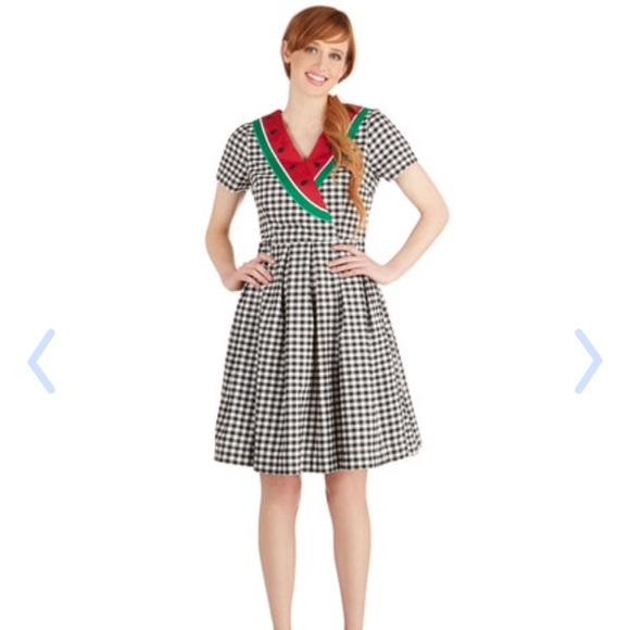 bd3d7b4c70a M 5727bd318f0fc4b66100b187. Other Dresses you may like. ModCloth Cozy Red Plaid  Sweater Dress