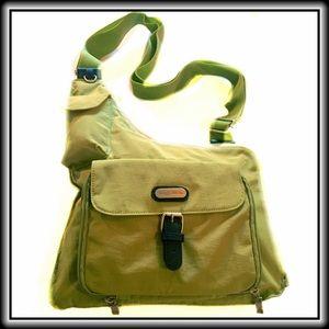 Baggallini Handbags - BAGGALLINI  CROSSBODY HANDBAG   ✨NWOT✨