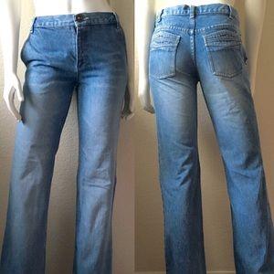 Marc Jacobs Denim - Marc Jacobs Jeans