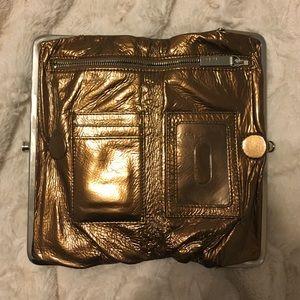 HOBO Bags - Hobo wallet