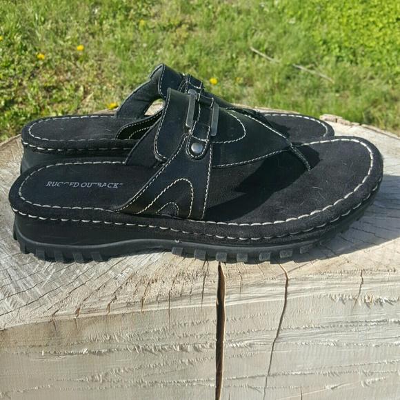 Excellent Sandals Keen Sandals Women