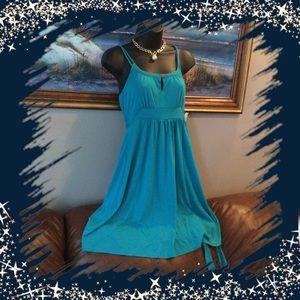 Grane Dresses & Skirts - 💞GRANE💞 Summer dress