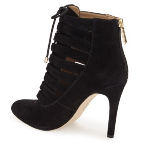 48 bcbg shoes sold bcbgeneration boots black suede