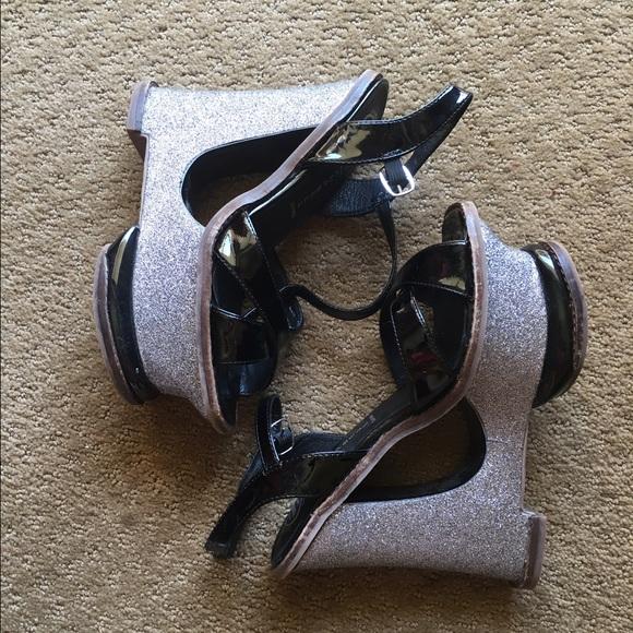 65 Off Jeffrey Campbell Shoes ️finalprice ️jeffrey