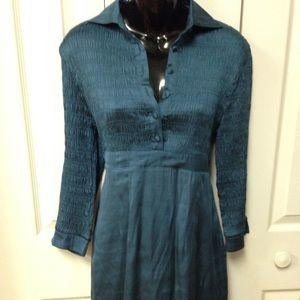 Esley Dresses & Skirts - Esley dress