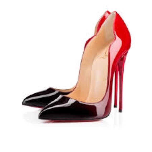 ec56842c1657 Christian Louboutin Shoes
