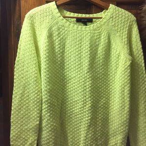Sweaters - Neon Sweater