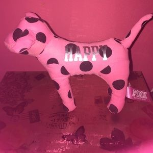 Other - Vs PINK puppy