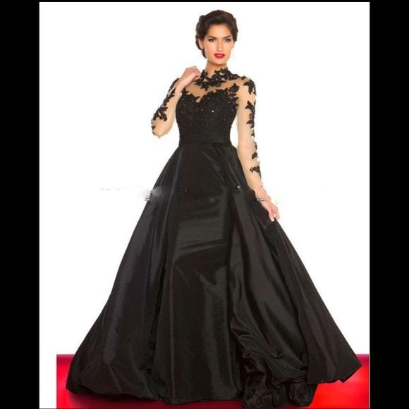ce99d1123d3 Custom made no brand Dresses