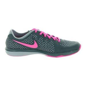 🆕LISTING Nike Dual Fusion TR3 #57