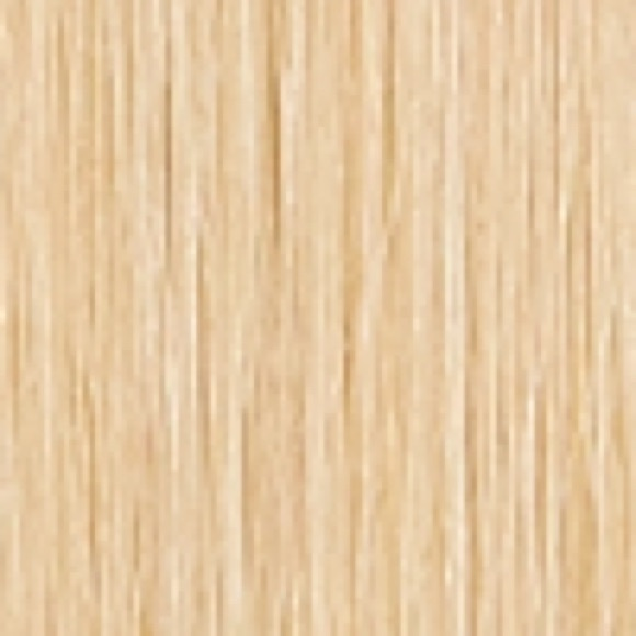Satin Strands Human Hair Extensions Prices Of Remy Hair